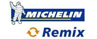 MichelinRemix